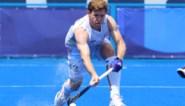 Luik organiseert in februari zesde editie van WK hockey indoor