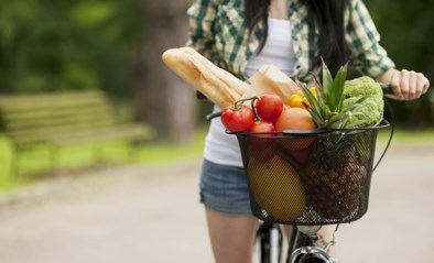 """Nieuw onderzoek bewijst: """"Groenten en fruit maken je gelukkig"""""""