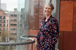 Directeur van het MAS kiest na zeven jaar opnieuw voor Nederland