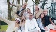 Ondanks storm van kritiek: 'The social house' krijgt toch tweede seizoen