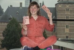 """Ilse Oostvogels maakt theater over en met mensen met MS: """"Ik heb een allergie voor hokjes"""""""