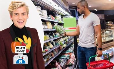 Vers fruit en groenten zijn niet goedkoop: zijn er trucjes om de prijzen te drukken?