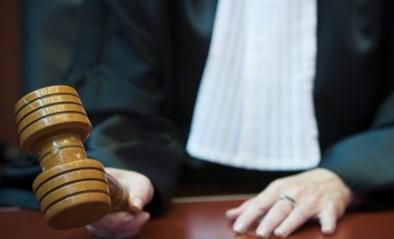 Belgische zestiger voor de rechter in Alicante omdat hij partner doodde met mes
