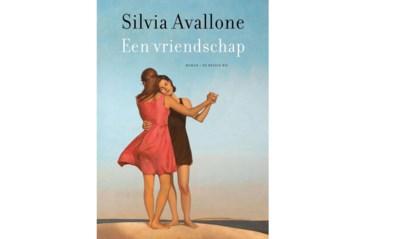 RECENSIE. 'Een vriendschap' van Silvia Avallone: Met de fijne kam ***