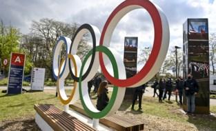 """IOC komt ook voor Winterspelen met """"rigoureuze"""" coronamaatregelen: """"De pandemie is verre van over"""""""