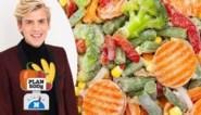 Zijn groenten uit de diepvries of uit blik even gezond?