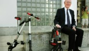 Clive Sinclair, Britse uitvinder van betaalbare computer, overleden