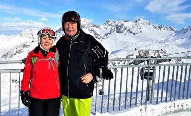Haar man stierf aan corona na reis, nu eist weduwe 100.000 euro van overheid: eerste rechtszaak over uitbraak in Ischgl van start