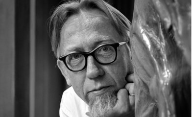 """Gentse horeca en verenigingen rouwen om Dirk Tanghe (62): """"Hij kon mensen enthousiasmeren"""""""