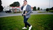"""Een dag in het spoor van Bart Brackez, teammanager en manusje-van-alles van KV Oostende: """"Ik krijg tot 330 telefoons per dag"""""""