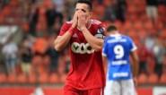 Standard-aanvoerder Laifis definitief out voor klassieker tegen Anderlecht: wellicht twee tieners in Luikse defensie