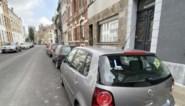Stad start grootschalig onderzoek naar parkeerproblemen