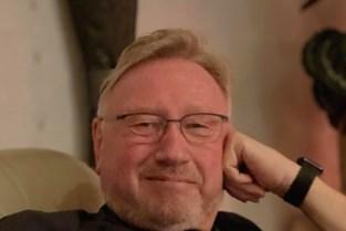 """Voorlopig geen samenwerking tussen Open VLD en Walter Govaert: """"Ik betreur dat"""""""
