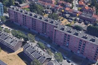 Man overleden in Nieuw Gent na val van balkon