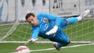"""Brecht Laleman (Mandel United) wil eigenaar Truchot eerste overwinning aanbieden: """"In de club is heel veel veranderd in positieve zin"""""""