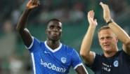 Eerste stap richting behoud Champions League-ticket is gezet: Belgische clubs doen prima zaak in Europa, concurrentie faalt