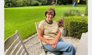 """Vera Van der Borght stopt na 33 jaar met politiek: """"Op mijn gemak voortdoen, dat kan ik niet"""""""