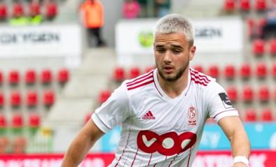 Van Neerpede naar Sclessin is populaire route: liefst vijf spelers van Standard hebben verleden bij jeugd van Anderlecht
