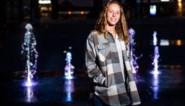 """Zevenkampster Noor Vidts wil ondanks wereldprestatie 'girl next door' blijven: """"Niet erg om in de schaduw van Nafi te staan"""""""