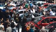 Valt doek definitief over Autosalon? Twee grootste spelers dreigen af te haken