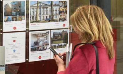 """Vanaf 2022 is expertise verplicht om hypothecaire lening te verkrijgen: """"Huizenprijzen weer op normaal niveau brengen"""""""