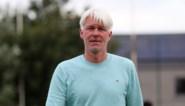 """Jannes Tant: """"Ik hou het proces van mijn team in het achterhoofd"""""""