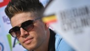 """Wout van Aert focust op WK-wegrit, maar mikt zondag ook in tijdrit op het allerhoogste: """"Start met eerste plaats in het vizier"""""""