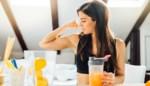 Zwaar griepseizoen op komst: zo kan je je immuunsysteem versterken