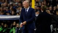 """Philippe Clement over """"emotionele"""" Ruud Vormer: """"Hij vroeg zich af of hij kapitein moest blijven"""""""