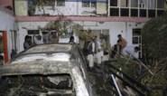 Amerikaans leger erkent: droneaanval Kaboel waarbij zeven kinderen omkwamen, was verkeerd