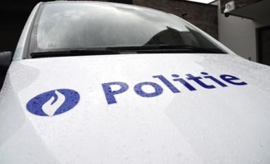 Discussie over autoverkoop leidt tot vandalisme aan wagen