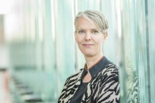 Marieke van Bommel stopt als directeur van het MAS