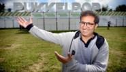 Van in het Vlaams Parlement tot op de festivalwei: wie is Chokri Mahassine, organisator van Pukkelpop?