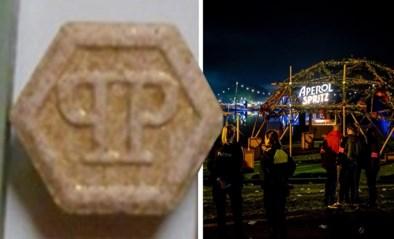 Parket waarschuwt voor gevaarlijke drugs na dode op dancefestival Extrema Extra