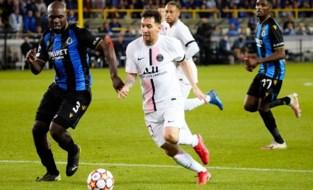 30+40+40: zoveel miljoen euro gaat Leo Messi verdienen bij PSG in drie jaar tijd