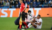 Kylian Mbappé onzeker voor topper tegen Lyon, zondag hakt coach Pochettino knoop door