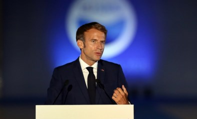 Parijs roept ambassadeurs in VS en Australië terug: