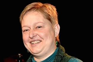 Voormalig schepen Katleen Den Roover weer gemeenteraadslid na ontslag van Anne Delvoye (N-VA)
