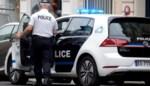 Man zonder coronapas mag park niet binnen en opent het vuur in Frankrijk
