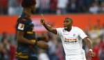 Club Brugge zal het graag zien: RB Leipzig kan ook bij Keulen niet winnen