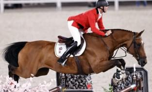 Ook paarden hebben faalangst! Olympisch paard Niels Bruynseels mentaal op de sukkel