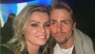 """Ex Bridget Maasland getuigt over affaire: """"André Hazes loog dat hij vrijgezel was"""""""