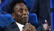 """Pelé is """"klaar"""" om intensieve zorg te verlaten"""