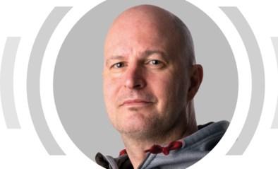 """""""Het ontslag van Belgian Cats-coach Philip Mestdagh is een gevaarlijke gok"""""""
