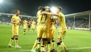 Met de groeten van Mignolet en De Ketelaere: Club knokt zich in blessuretijd naar gevleide 0-1-overwinning