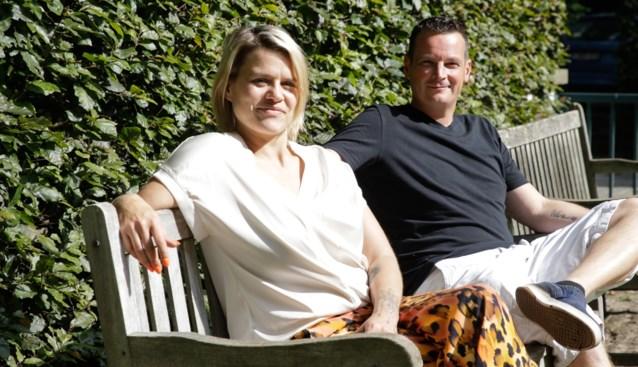 """Ex-verslaafde neemt Brasschaatse privékliniek over waar hij zelf afkickte: """"Nu leef ik weer"""""""
