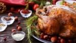 """""""Traditioneel Brits kerstdiner in gevaar door hoge gasprijs"""""""