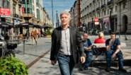 """Brussels minister van Gezondheid Alain Maron (Ecolo) reageert op kritiek: """"Konden we sneller gegaan zijn? Eerlijk gezegd, nee"""""""