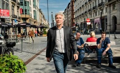 """Brussels minister van Gezondheid na kritiek: """"Konden we sneller gegaan zijn? Eerlijk gezegd, nee"""""""