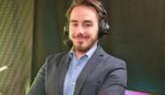 """Syntra pakt uit met opleiding esports-commentator: """"Net zoals voetbalcommentator, maar dan zonder de bal"""""""